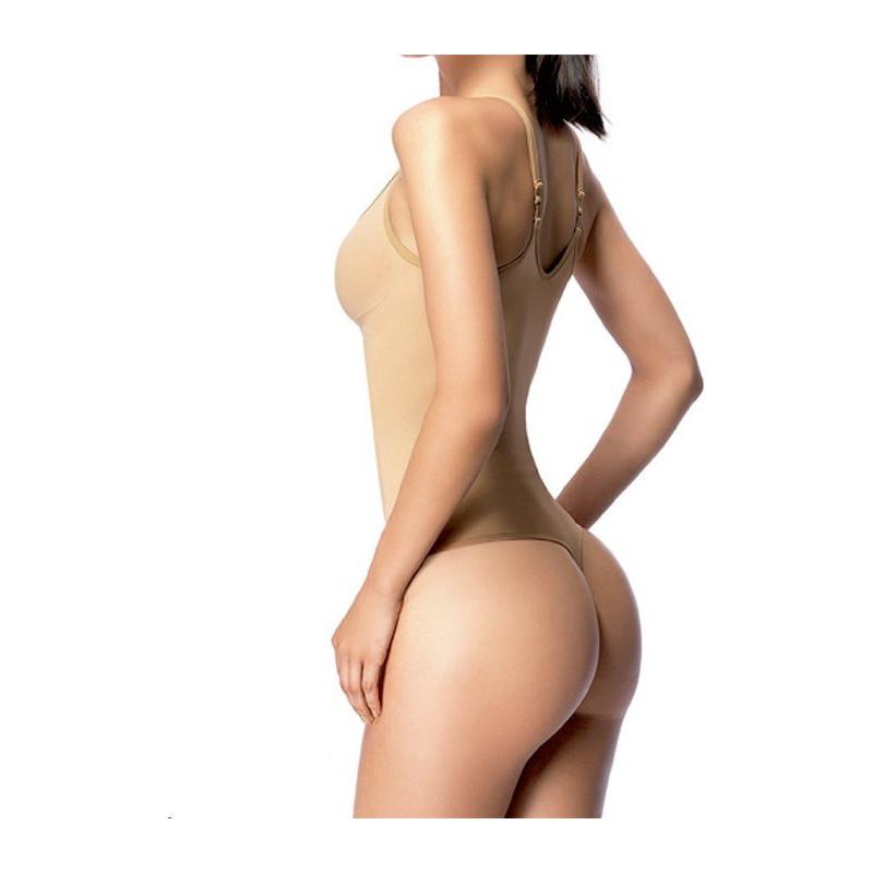 Body Slim 47155