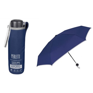 Guarda-chuva mini liso 21662