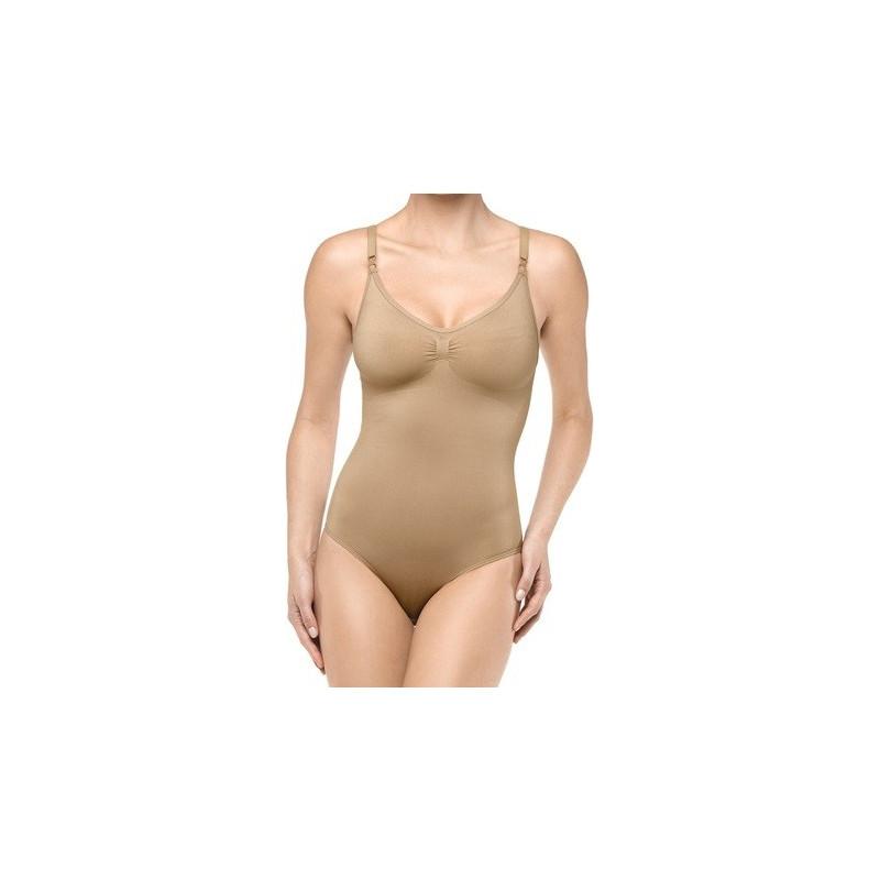 Body Slim 47150